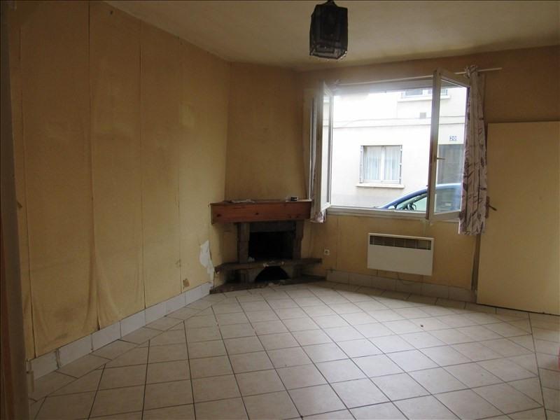 Sale house / villa Bergerac 47000€ - Picture 2