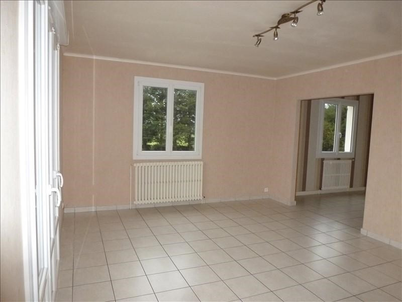 Vente maison / villa Ploeuc sur lie 169900€ - Photo 6