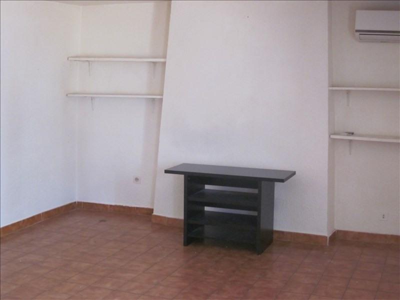 Produit d'investissement immeuble Carpentras 128400€ - Photo 2