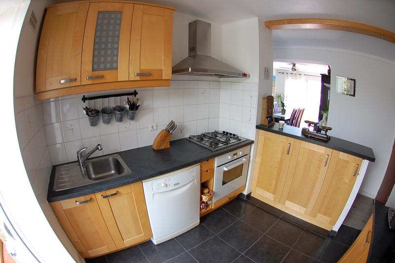 Sale apartment Six fours les plages 202000€ - Picture 8