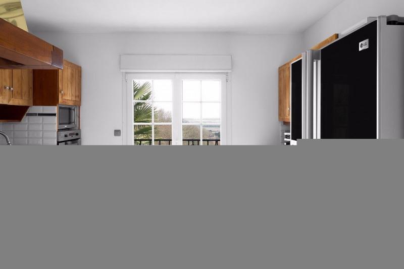 Sale house / villa Savignies 329000€ - Picture 4