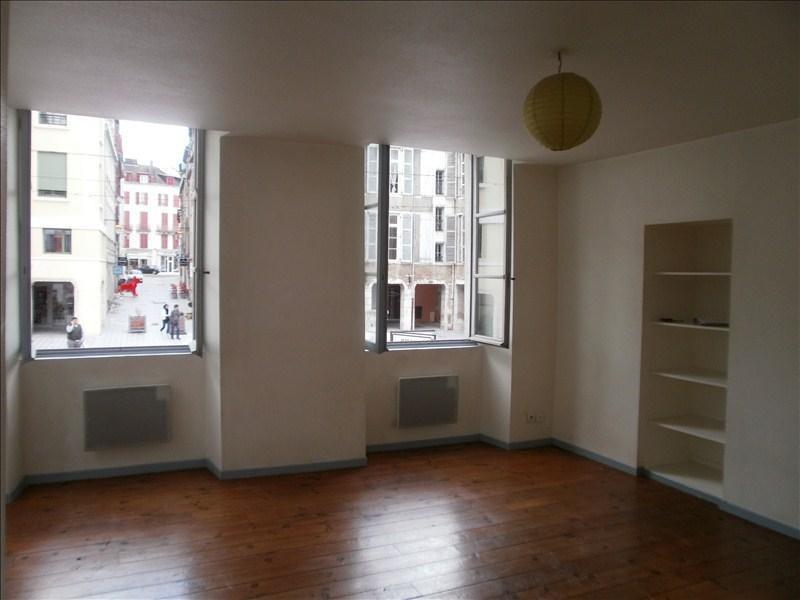 Location appartement Pau 470€ CC - Photo 6