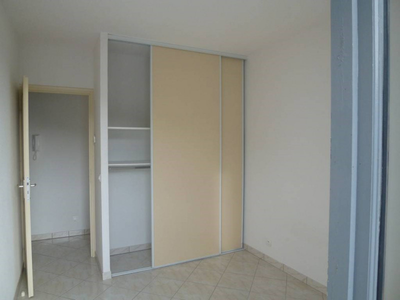 Location appartement Saint-pierre-de-chartreuse 435€ CC - Photo 4