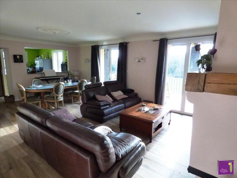 Sale house / villa Uzes 630000€ - Picture 4