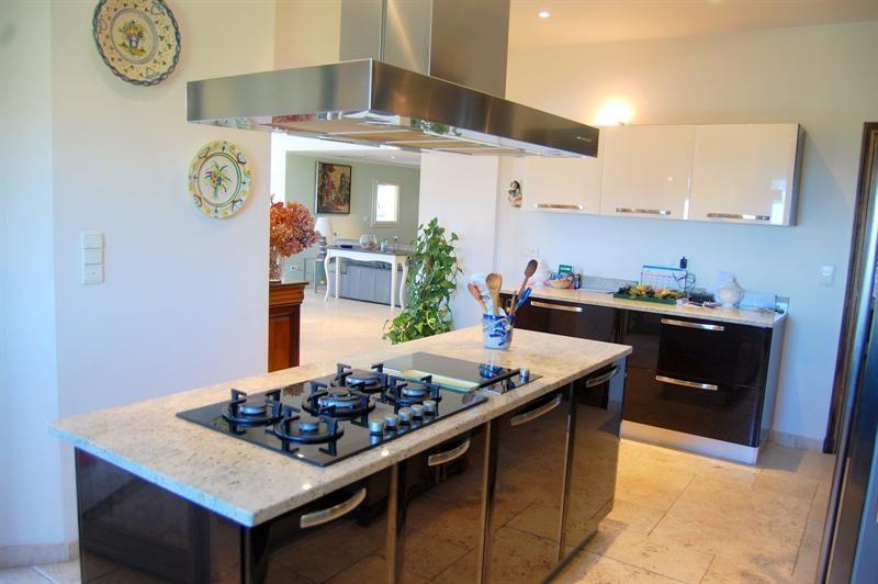 Vente de prestige maison / villa Le canton de fayence 1150000€ - Photo 29