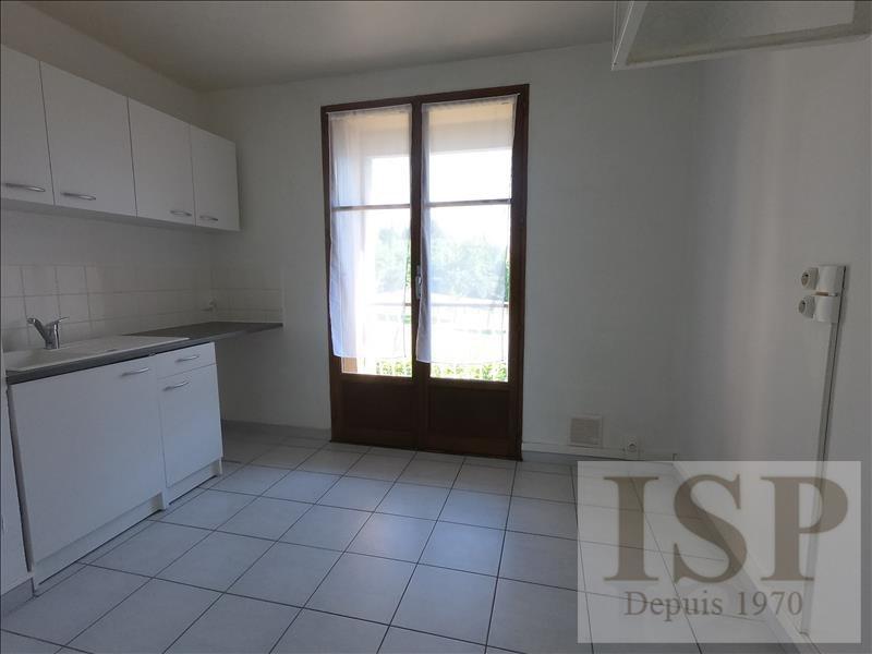 Location appartement Aix en provence 828€ CC - Photo 3