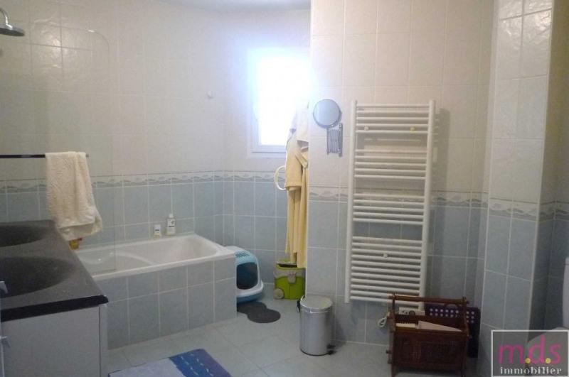 Vente maison / villa Montastruc-la-conseillere secteur 341000€ - Photo 6