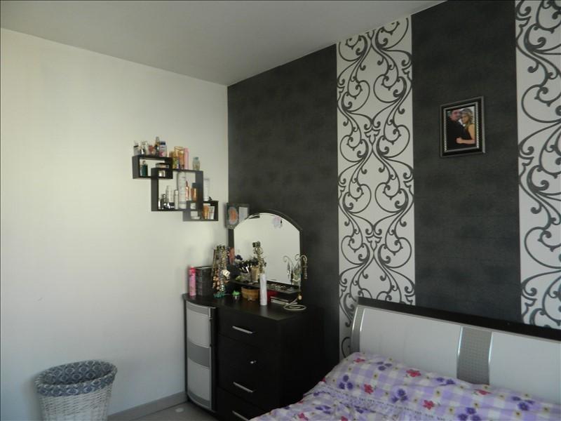 Sale house / villa Varennes vauzelles 172000€ - Picture 3