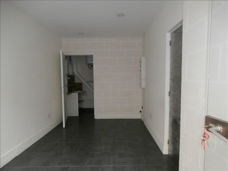 Rental office Manosque  - Picture 2