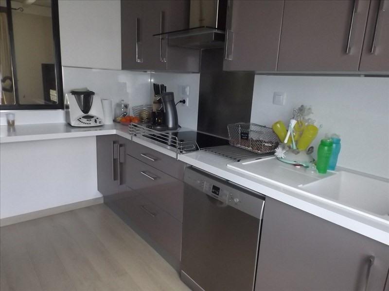 Sale house / villa Senlis 260000€ - Picture 5