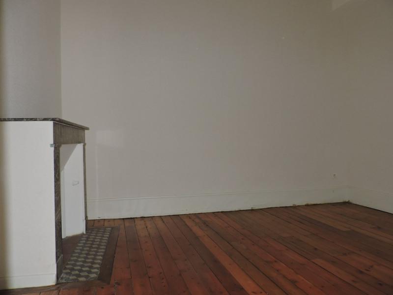 Rental apartment Agen 490€ +CH - Picture 6
