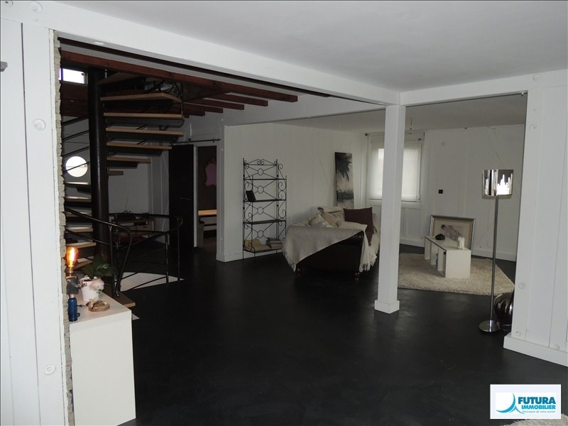 Vente maison / villa Sarreguemines 350 000€ - Photo 4