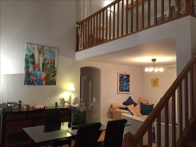 Sale house / villa Saint palais sur mer 396900€ - Picture 6