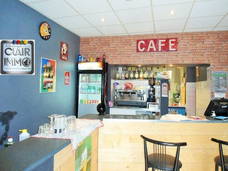 Location Local commercial Marseille 12ème 0