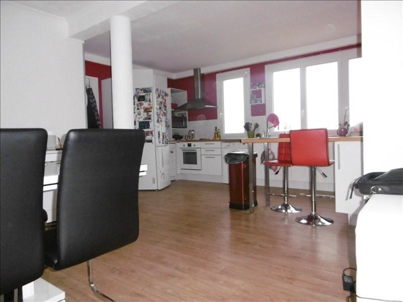 Vente appartement St quentin 71000€ - Photo 2