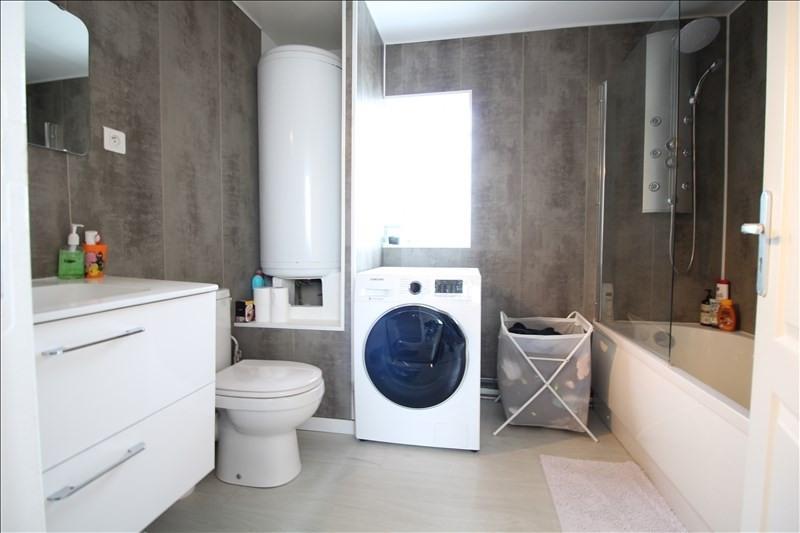 Revenda apartamento Houilles 360000€ - Fotografia 7