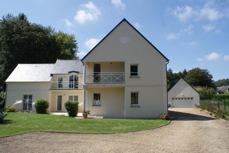 Vente de prestige maison / villa Villers cotterets 680000€ - Photo 11