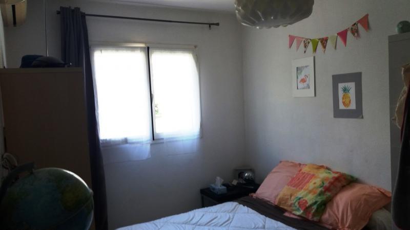 Venta  apartamento Ste clotilde 169000€ - Fotografía 3