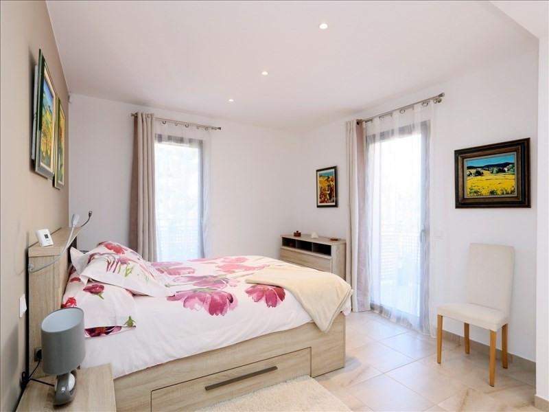 Vente de prestige appartement Collioure 483000€ - Photo 5