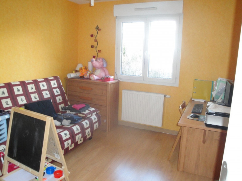 Sale apartment Seynod 320 000€ - Picture 9