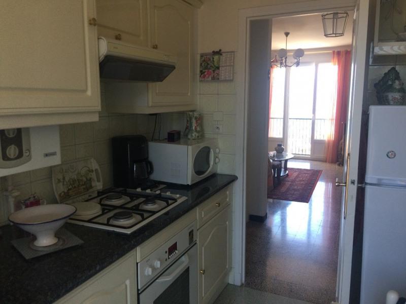 Vente appartement Ajaccio 136500€ - Photo 6