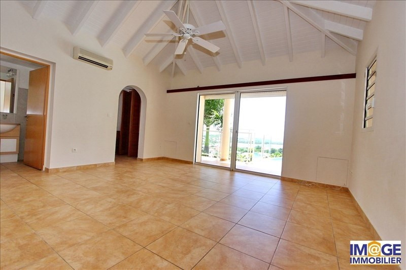 Deluxe sale house / villa St martin 650000€ - Picture 4