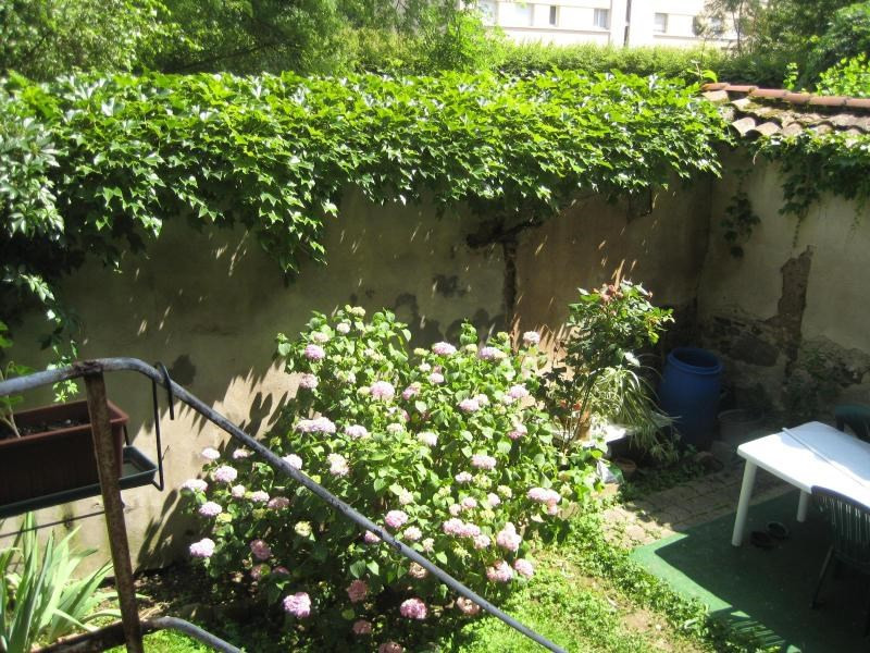 Location appartement L'arbresle 573€ CC - Photo 9