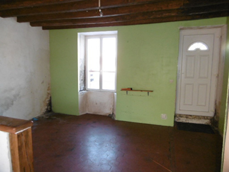 Sale house / villa Mouroux 165 000€ - Picture 3