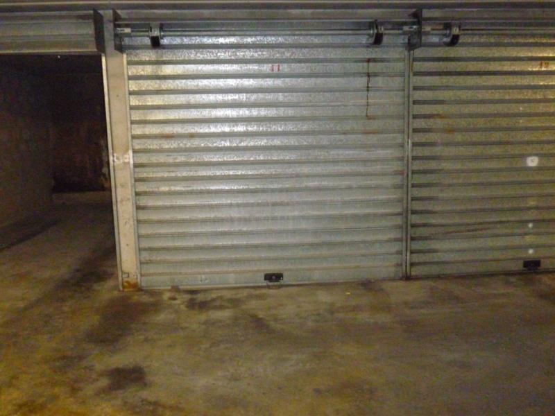 Sale parking spaces St raphael 24000€ - Picture 2