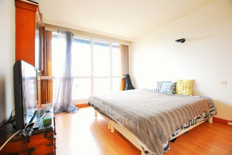 Revenda apartamento Bezons 184000€ - Fotografia 4