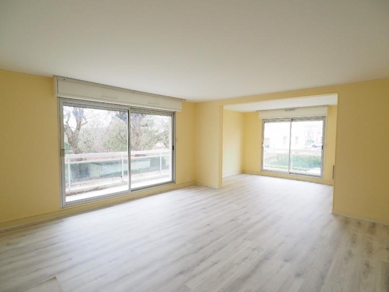 Location appartement Melun 990€ CC - Photo 1