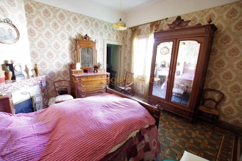 Viager maison / villa Castelnau-le-lez 321000€ - Photo 10