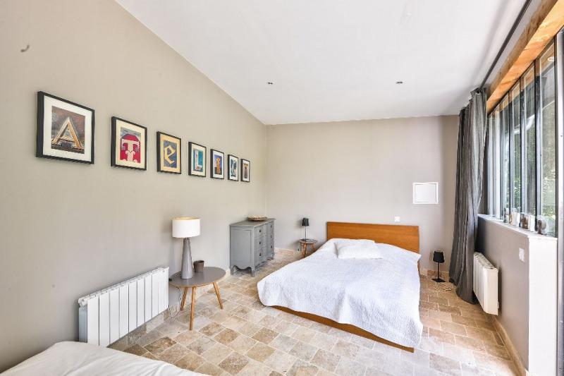 Deluxe sale house / villa Oullins 920000€ - Picture 5