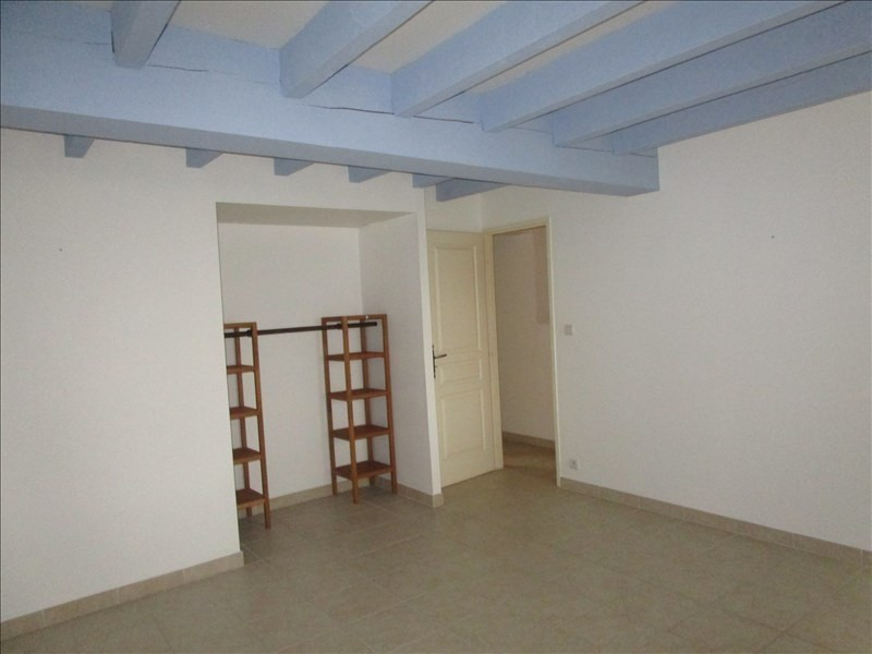 Location maison / villa Cavanac 850€ CC - Photo 11