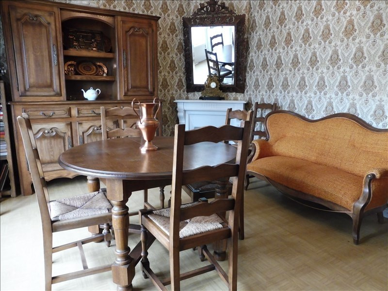 Vente maison / villa Plemy 59000€ - Photo 3
