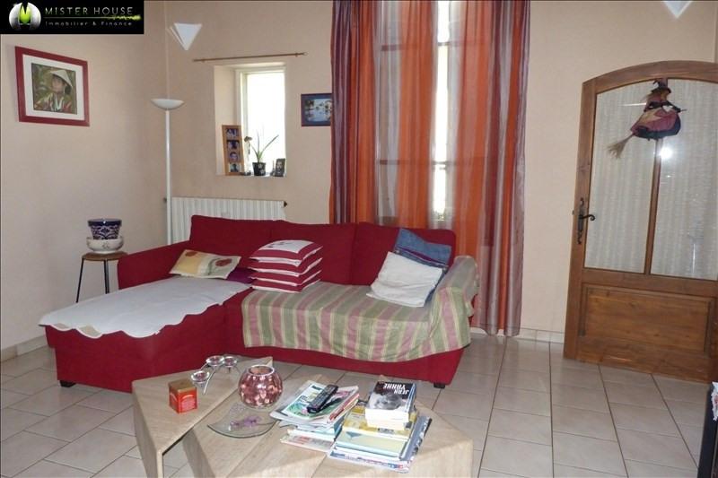 Vendita casa Finhan 185000€ - Fotografia 3