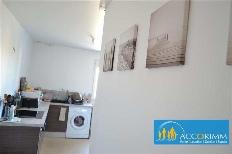 出售 公寓 Mions 175000€ - 照片 2