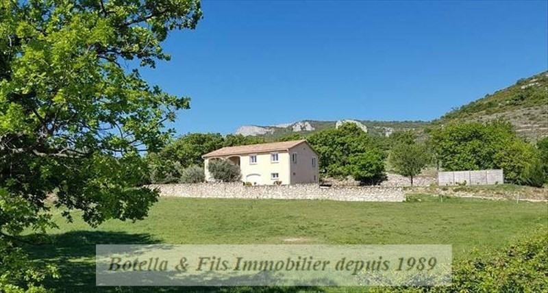Vente maison / villa St remeze 395000€ - Photo 1