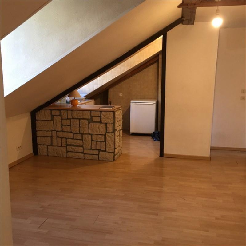Vente appartement Pau 86000€ - Photo 4