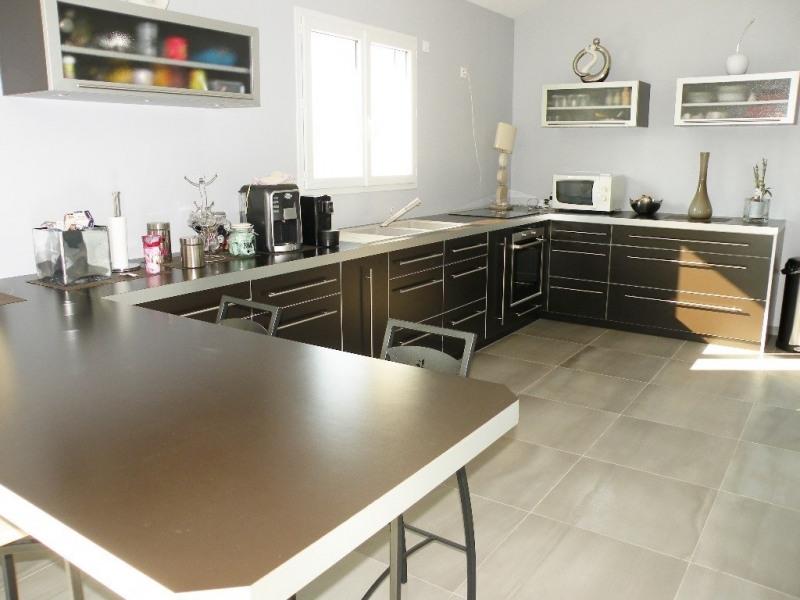 maisons vendre sur chaponnay 69970 4 r cemment ajout es. Black Bedroom Furniture Sets. Home Design Ideas