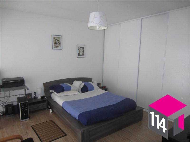 Vente appartement Baillargues 187 000€ - Photo 6