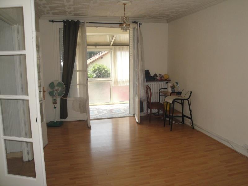 Sale house / villa Bezons 420000€ - Picture 3