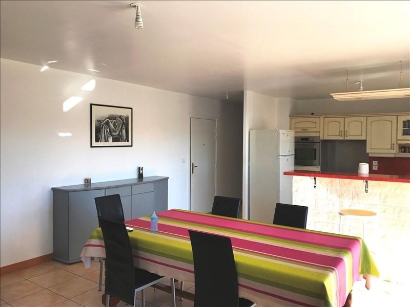 Venta  apartamento Urrugne 289000€ - Fotografía 2