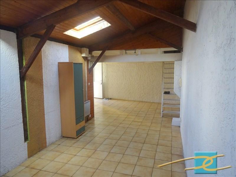 Vente appartement Le bouscat 148930€ - Photo 7