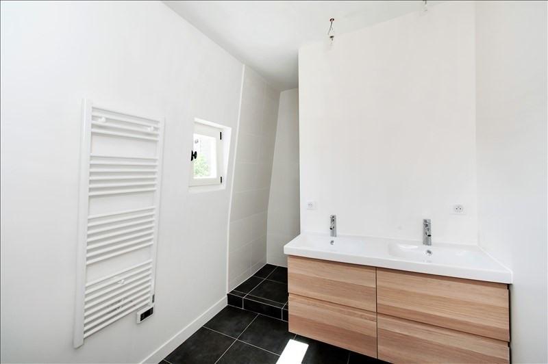 Immobile residenziali di prestigio casa Bois colombes 1395000€ - Fotografia 10