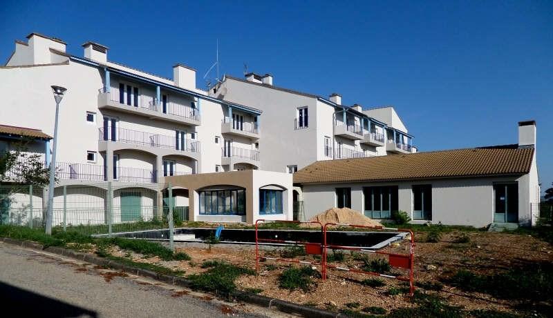 Produit d'investissement immeuble Sault 1785000€ - Photo 3
