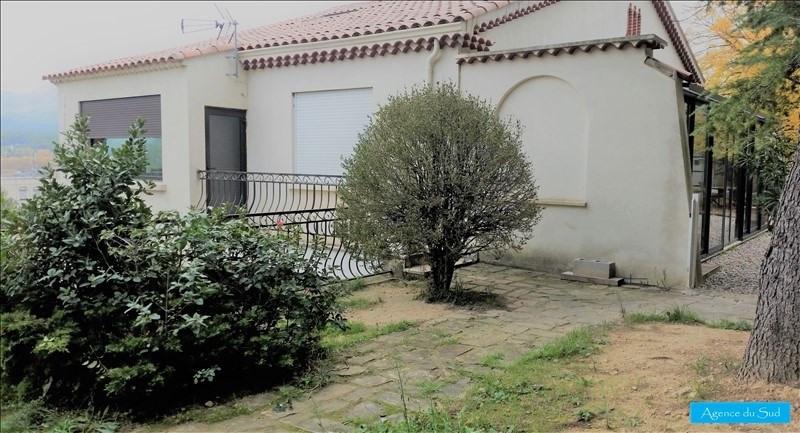 Vente de prestige maison / villa La penne sur huveaune 693000€ - Photo 3