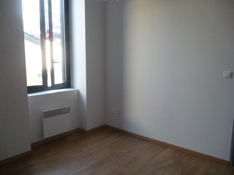 Rental apartment Tarbes 720€ CC - Picture 8
