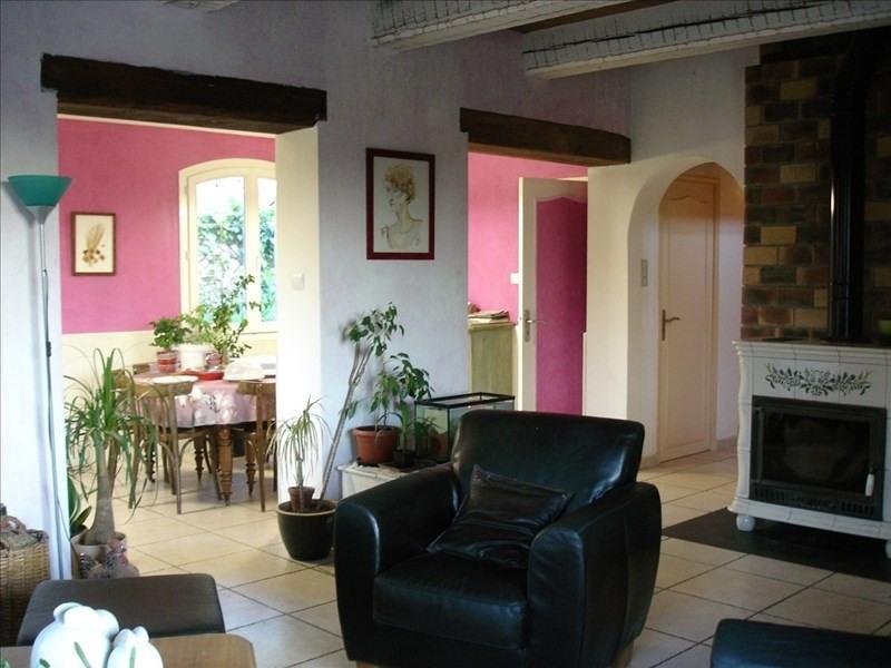 Vente de prestige maison / villa Auriol 615000€ - Photo 6