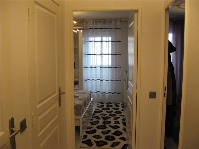 Sale apartment Grenoble 229000€ - Picture 11